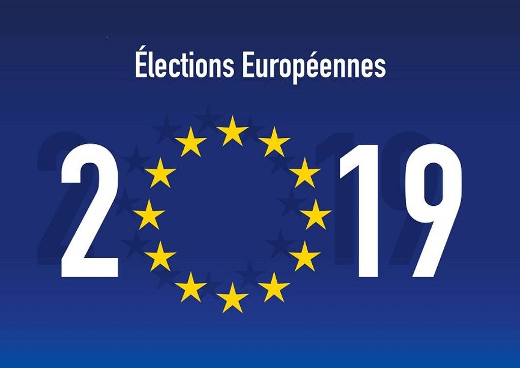 lections europennes