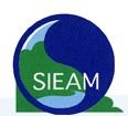 logo sieam